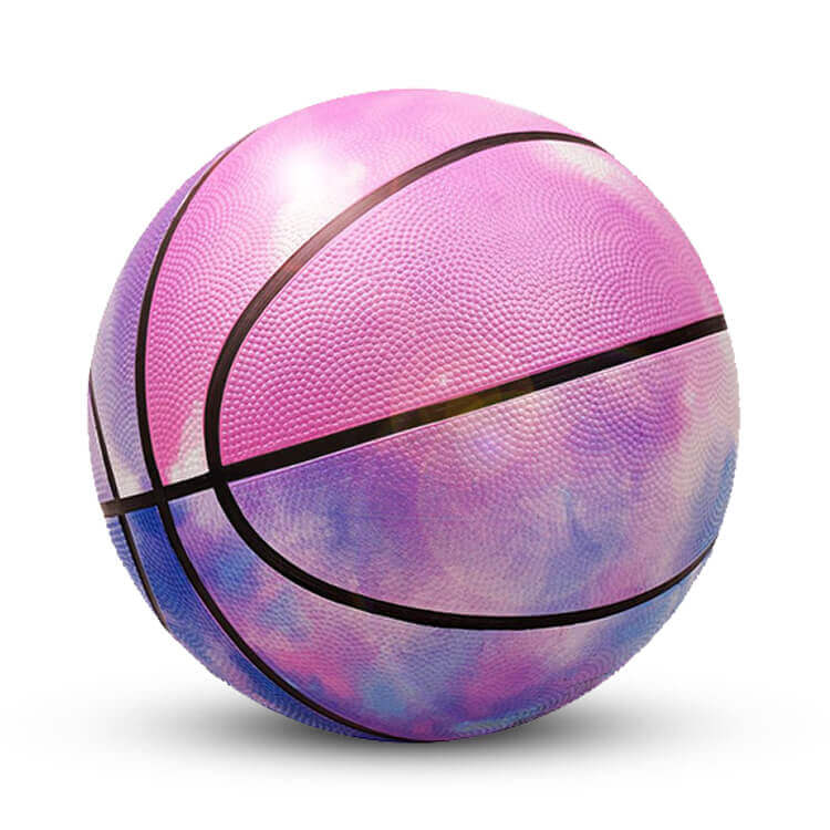 basketball ball official size