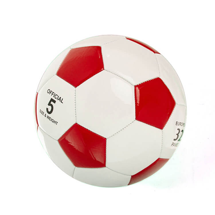 soccer balls wholesale south africa