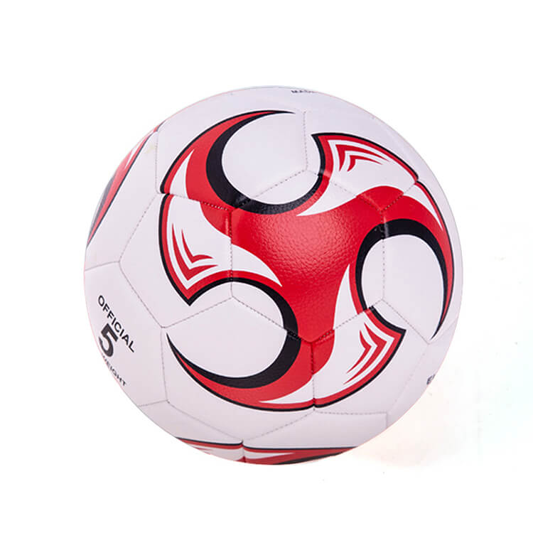 soccer ball wholesale lot