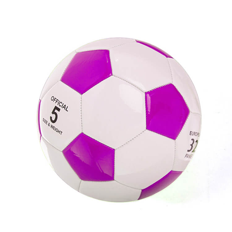 original soccer ball wholesale