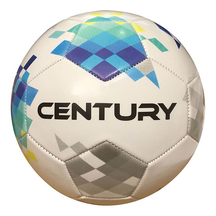 premier soccer ball wholesale